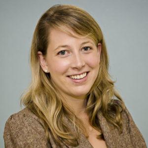 2011 ProInspire Fellow: Marian Leitner