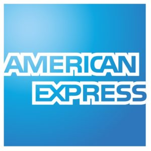 American Express Foundation