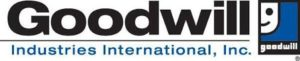 Goodwill Industries International