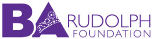 BA Rudolph Foundation
