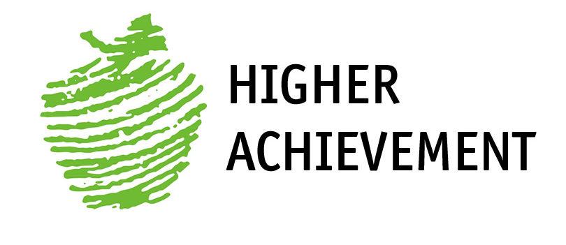 Higher Achievement - ProInspire