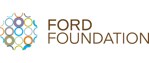 Ford Foundation - ProInspire